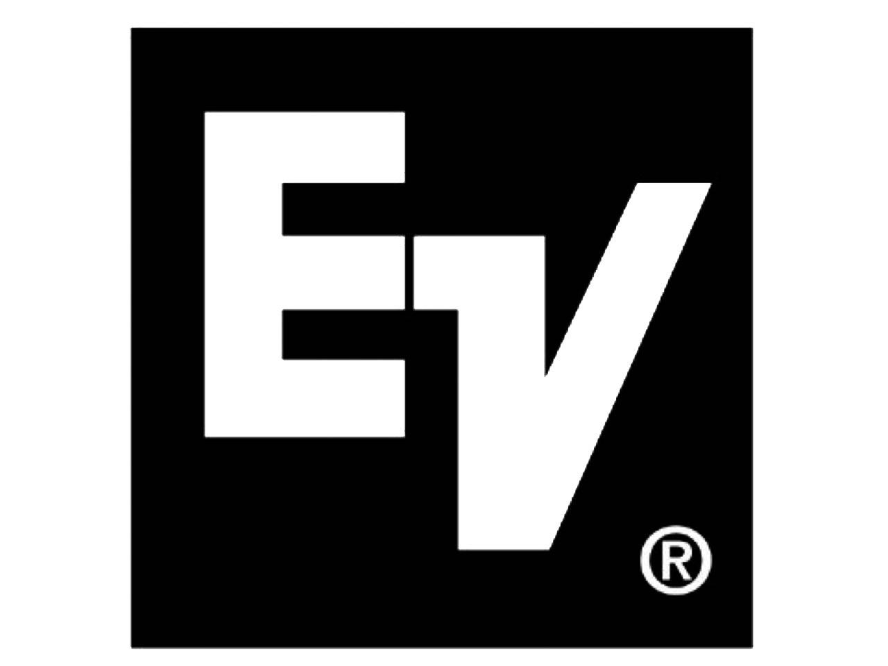 ev-logo-4