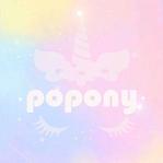 POPONY.png