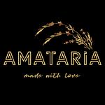 Amataria new logo 1x1.png