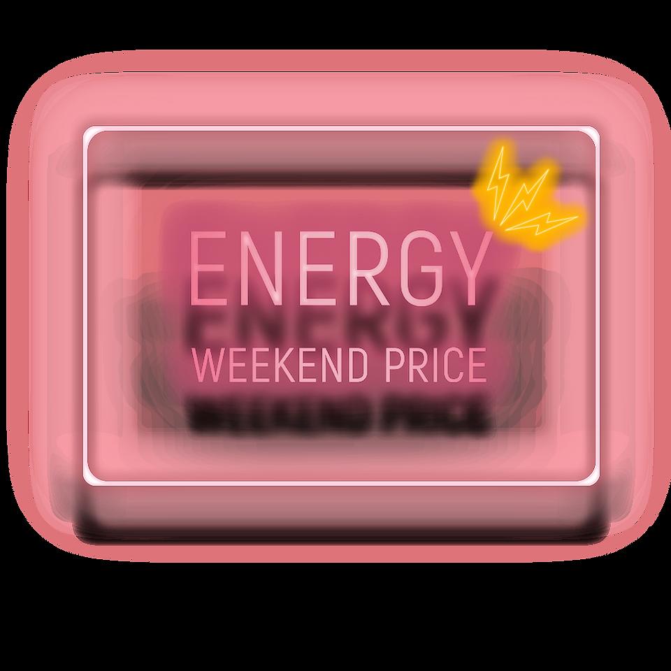 ENERGY(прозрачный).png