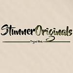 StunnerOriginals - Logo 2019.png