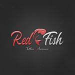 RedFish - New logo.png