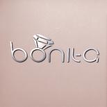 Bonita.png