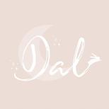 DAL.png