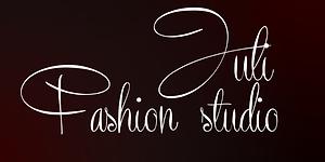Juli Fashion Studio LOGO.png
