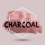Pink Charcoal by sinfulsky logo 2048.png