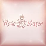 Rose Water logo.png