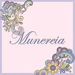 Munereia Full Perm Sign.png