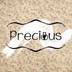 {Precious} Logo.png