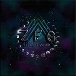 zfg logo.png