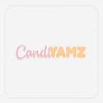 candiyamz-logo-.png