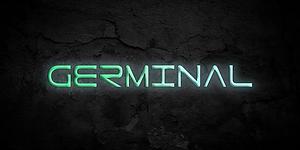 GERMINAL - LOGO.png