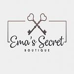 Ema's Secret New Logo.png
