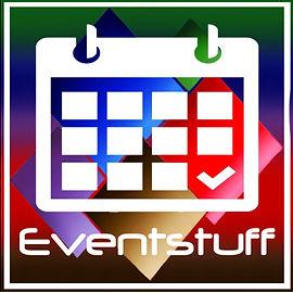 Eventstuff.jpg