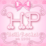 Holli Pocket Logo Main.png