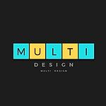 Multi Design Logo.png
