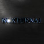 Noxturnal.png