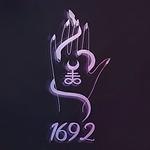 1692 Logo..png