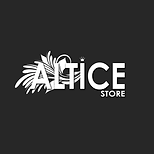 ALTICE STORE.png