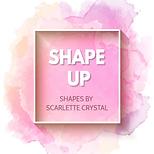Shape Up Logo.png