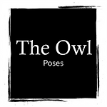 The Owl LOGO.png