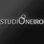 studiOneiro_logo_2019_square-512x.png