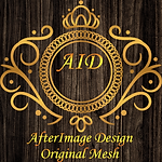 AIDesigns logo on wood.png