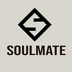 Logo Soulmate.png