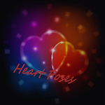 Heart Poses logo 2019 solid.png