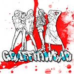 Graffitiwear logo square.png