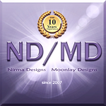 ND_MD logo.png