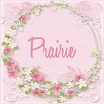 PrairieLogo.png