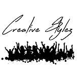 Creative-Stylez Logo.png