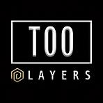 Logo TOO Layers backblack.png
