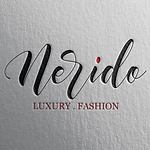 ~Nerido~.png