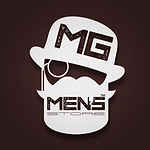 [ MGmen's ].png