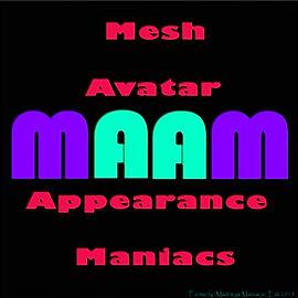 ! Mesh Avatar Appearance Maniacs !.jpg