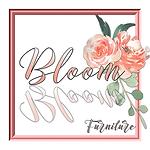 Bloom Logo - Caitlin39 Resident.png