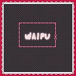Waifu Logo NEW.png