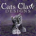 CCD Cats Claw Designs Logo   New.png