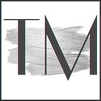 Trend Makeup Logo New.png