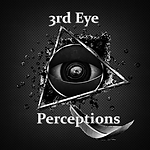 3rd Eye Perceptions Official Logo ( NEW