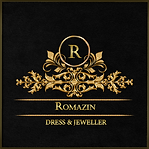 Romazin Drees&Jeweller 1024x1024.png