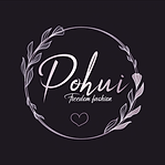 POHUI-logo-1x1.png