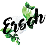 ERSCH.png