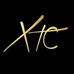 -XTC-Logo.png