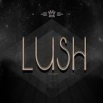 Lush _Logo _512.png