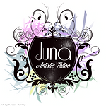 Logo Juna Artistic Tattoo.png