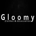 gloomy logo.png