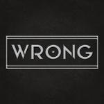 WRONG LOGO.png
